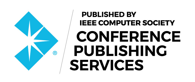 Logo Conference Publishing Services